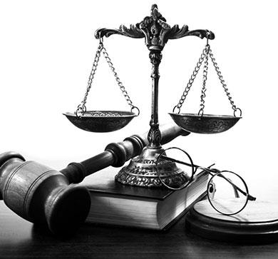 Análisis comparado e investigación jurídica