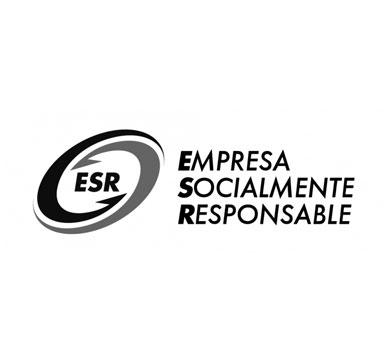 Empresa Exitosa = Empresa Socialmente Responsable